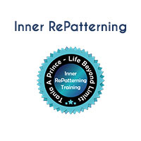Inner RePatterning Training: 1st – 2nd October 2016