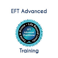 EFT Advanced Practitioner (Level 3) 19th-20th November 2016