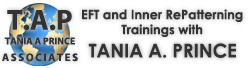 EFT Trainings