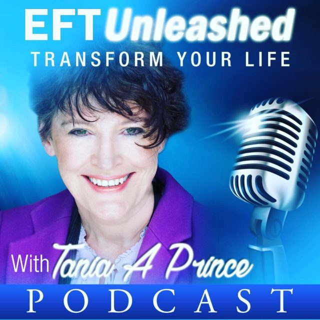 Give a listen to my EFT Unleashed podcasts at myhellip